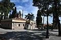 Thessaloniki, Kloster Vlatadon (Μονή των Βλατάδων) (14. Jhdt.) (33977354848).jpg