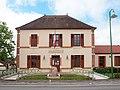 Thiel-sur-Acolin-FR-03-mairie-1.jpg