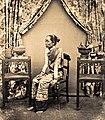 Thip Keson, Princess of Chiang Mai.jpg