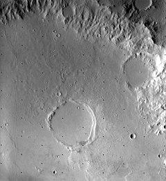 Thira crater 435S06.jpg