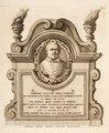 Thom-Augustinus-Vairani-Cremonensium-monumenta-Romæ MG 1235.tif