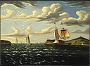 Thomas Chambers - Staten Island and the Narrows - Google Art Project.jpg