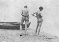 Thomas Eakins nude models 7.png