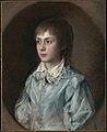 Thomas Gainsborough (1727-1788) - Edward Richard Gardiner - T00727 - Tate.jpg