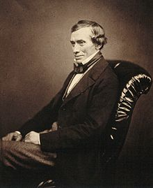 Thomas Graham by Maull & Polybank, 1856.jpg