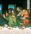 Thomas Jacobus-Maior Philipp Last supper copy.jpg