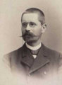 Thomas Laub.png