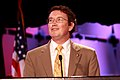 Thomas Massie (9912253966).jpg