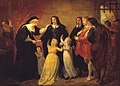 Thomas Stothard (1755-1834) - Lord William Russell Taking Leave of his Children - N01833 - Tate.jpg