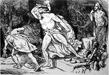 220px-Thor_Destroys_the_Giant_Thrym dans Calomnie