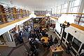 Thorildsplans gymnasium biblioteket 04.JPG