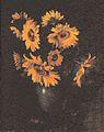Thorma Still Life with Sunflower 1907.jpg