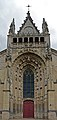 Thouars - Collegiale 05.jpg
