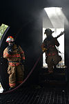 Through the fire of an exercise 140113-F-VU971-247.jpg