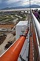 Thuan Phuoc Bridge-2.jpg