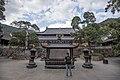 Tiantong Temple, 2018-09-25 08.jpg