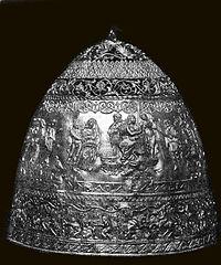Tiare de Saïtapharnès.jpg