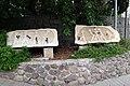 Tiberias Promenade IMG 3621.jpg