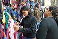 Tibetan Market - Rivoli Road - Shimla 2014-05-07 1181.JPG