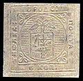 Tiflis stamp var.jpg