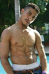 Tiger Tyson.JPG