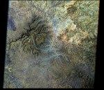 Tigray - Ethiopia - Landsat 7 ETM+ (2003-03-08).tif