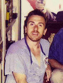 Tim Roth (born 1961) naked (68 pictures) Porno, Snapchat, lingerie