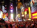 Times Square, 2009, New York.jpg