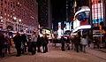 Times Square (4407250413).jpg