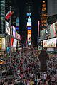 Times Square - New York, NY, USA - August 2015 14.jpg
