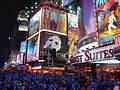 Times square - panoramio - fisher0528.jpg