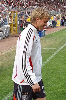 Timo Hildebrand