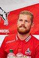 Timo Horn 1. FC Köln (33947832438).jpg