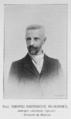 Timofey Florinski 1898 Rachota.png