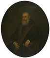Tintoretto (attribué à) - Portrait de vieillard, Inv. 279.jpg