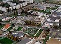 Tiszaújváros légifotó2.jpg