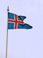Tjugufani on a flagpole.png