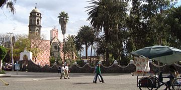 Tláhuac-Plaza central.JPG