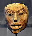 Tlingit sun mask Museum Rietberg RNA 204.jpg