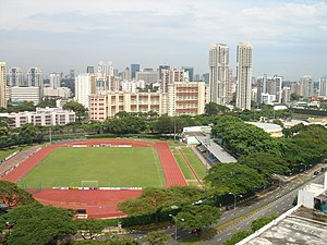 300px-Toapayoh-stadium.JPG