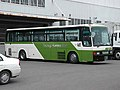 Tochigikotsubus aerobus royalVTI.jpg