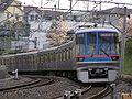 Toei6line6313F.JPG