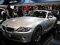 Tokyo Motor Show 2005 0301.jpg