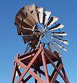 Tolmachoff Farms-Steel Star open back-geared steel windmill-1910.jpg