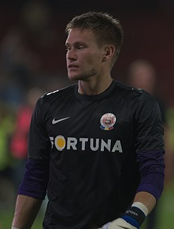 Tomáš Vaclík (Europa League at Admira).jpg