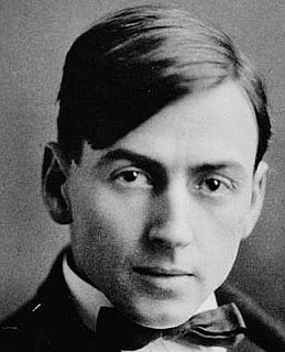 Tom Thomson Canadian painter (1877–1917)