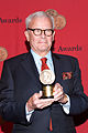 Tom Brokaw 2014.jpg