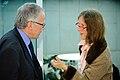 Tom Koenigs und Eva Quistorp im Gespräch.jpg