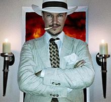 Description de l'image Tom_Six_6.jpg.
