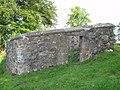 Tomb near Annathill Farm - geograph.org.uk - 1553687.jpg